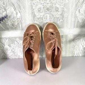 Superga men's & women's shoes